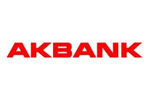 akbank_logosu